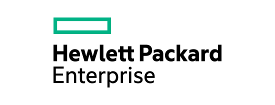 Hewlett Packard job offers with languages