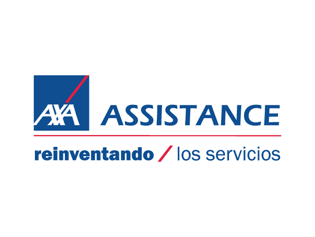 AXA vacancies with languages in Spain