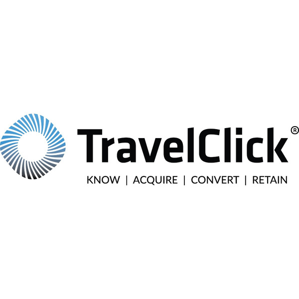 TravelClick langauges vacancies and job offers