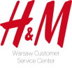 Jobs by H&M in Poland