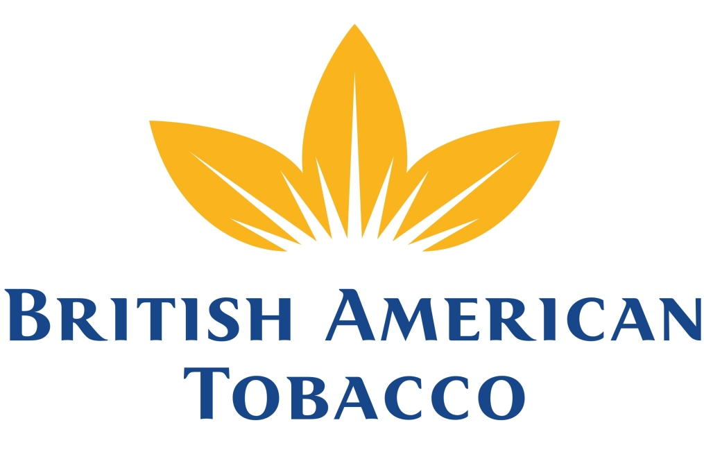 Jobs of British American Tobacco at Europe Language Jobs