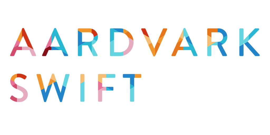 Multilingual Jobs at Aardvark Swift