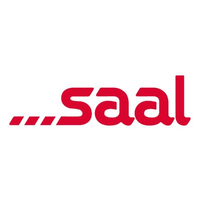 Saal Digital Multilingual Jobs at ELJ