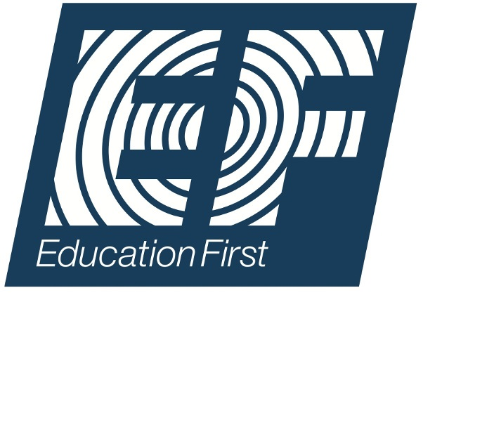 EF Education First jobs with languages