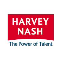 Job offers of Harvey Nash Ireland at Europe Language Jobs