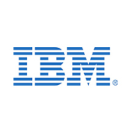 Jobs by IBM  in Poland