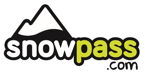 Snowpass jobs for Multilinguals