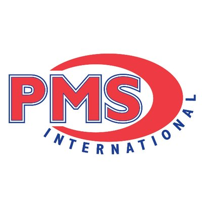 Job Offers at PMS International Group Plc
