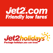Job Offers at Jet2.com