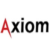 Job Offers at Axiom Software Solutions