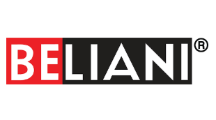 Jobs by Beliani in Poland
