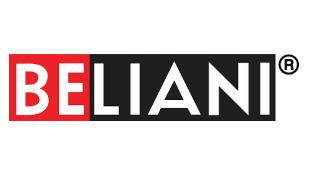 Jobs by Beliani in Poland