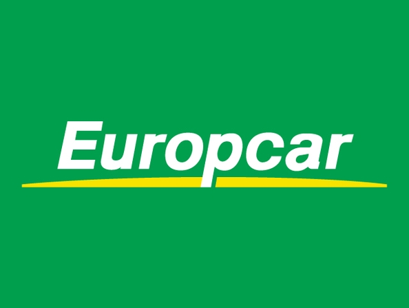 Europcar Jobs at Europe Language Jobs