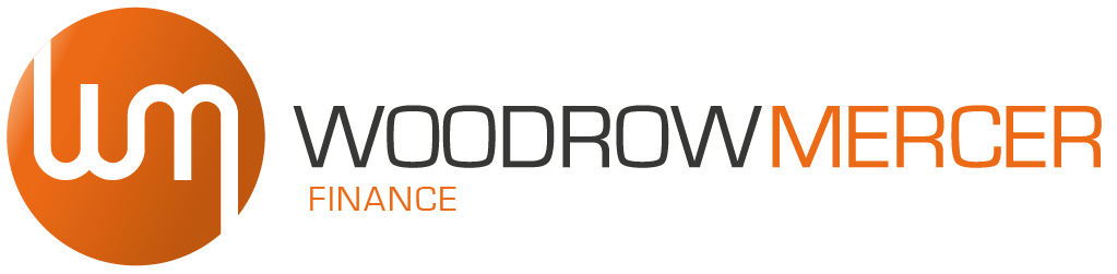 Job Offers at Woodrow Mercer Finance
