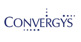 Convergys jobs in Poland