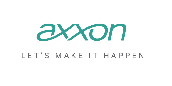 axxon job vacancies with languages