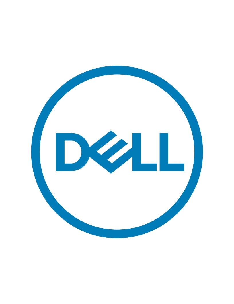 Job offers of Dell at Europe Language Jobs