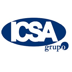 ICSA Grupo jobs with languages