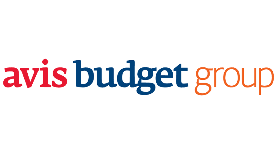 Language jobs in Hungary