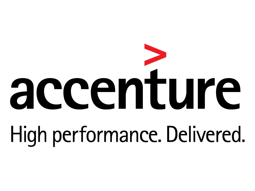Job offers of Accenture at Europe Language Jobs