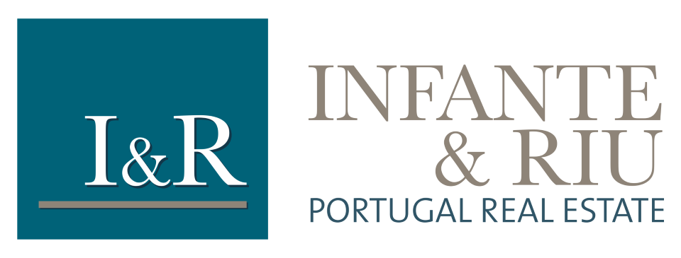 Real Estate Job offers in Portugal