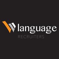 Multilingual Jobs in Fiji