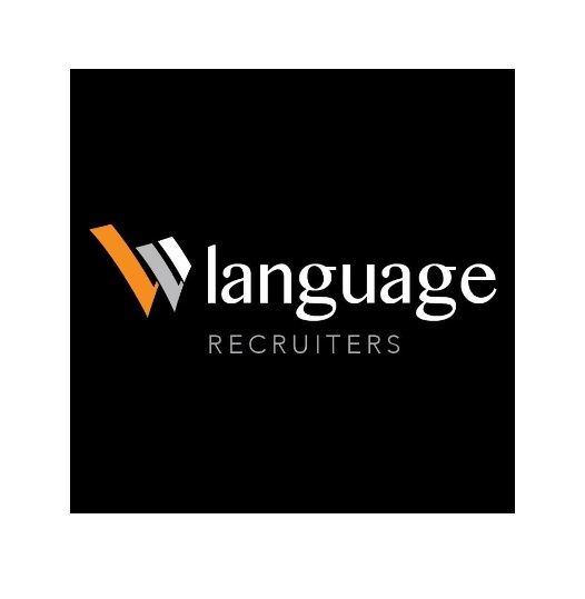 Multilingual Jobs in Fiji
