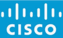 Jobs by Cisco in Poland