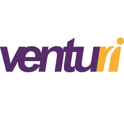 Multilingual Job Offers at Venturi