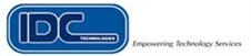 Multilingual Job Offers at IDC Technologies