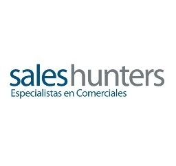 Sales Hunters jobs with languages