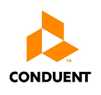 Multilingual Job Offers at Conduent