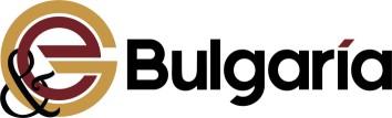 E&G Bulgaria jobs