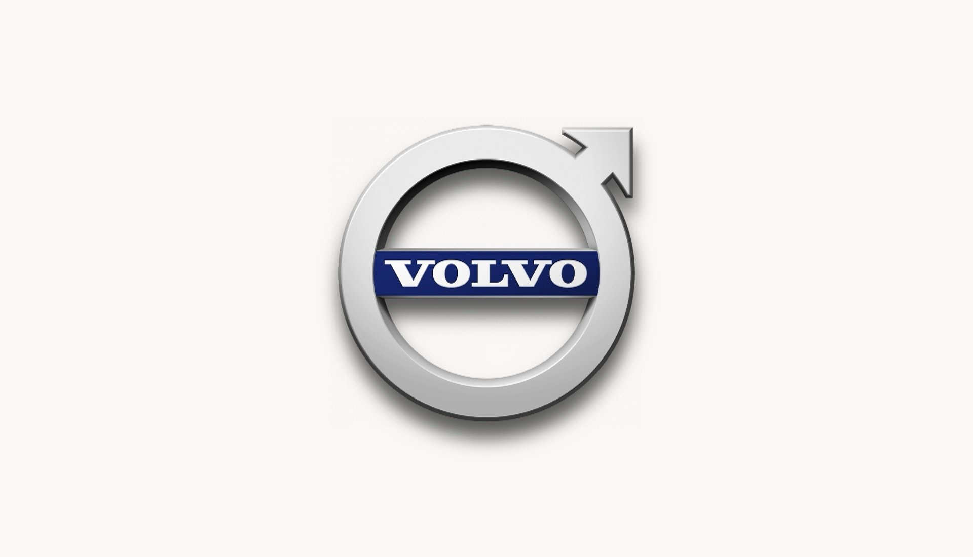 volvo jobs with languages