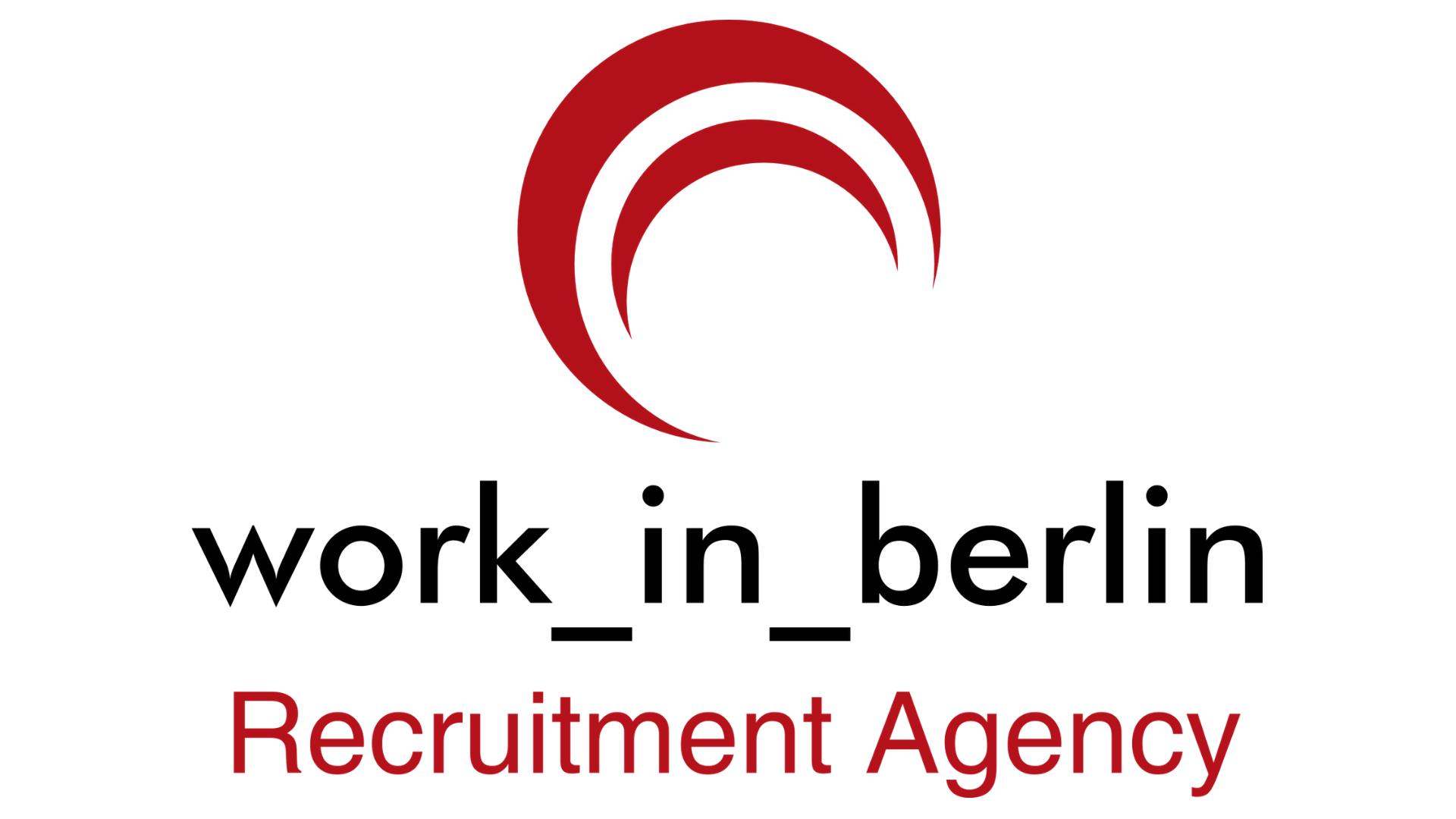 Jobs in Berlin for Multilinguals