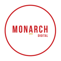 Multilingual Job Offers at Monarch Recruitment Limited