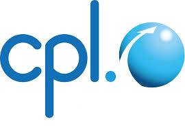 Multilingual Job Offers at Cpl