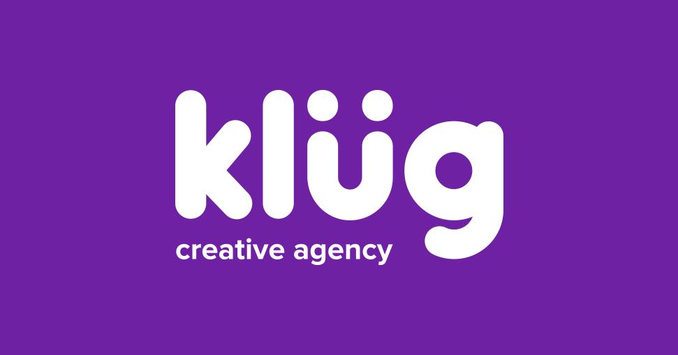 Klug Jobs in Portugal