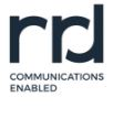 RR Donnelley jobs in Poland
