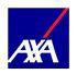 AXA jobs Poland
