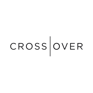 Multilingual Jobs at Crossover