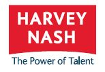 Harvey Nash jobs in Poland