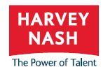 Harvey Nash jobs in Poland
