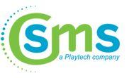 CSMS jobs in Bulgaria