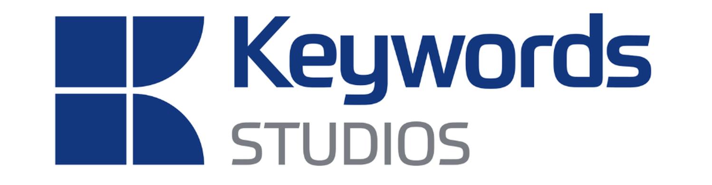 Multilingual Jobs at Keywords Studios
