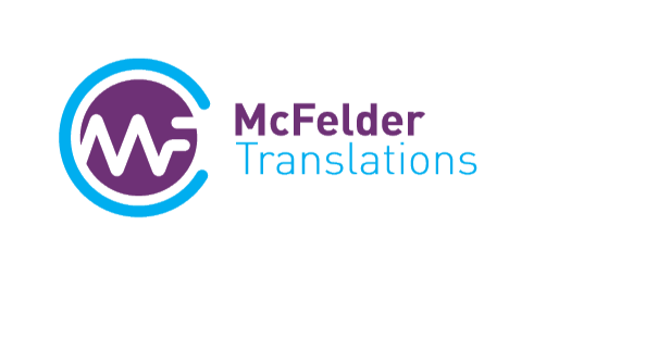 McFelder translation jobs with languages