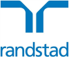 Randstad Jobs in Poland