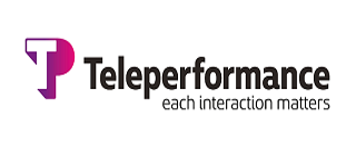 Jobs offers of Teleperformance in Spain