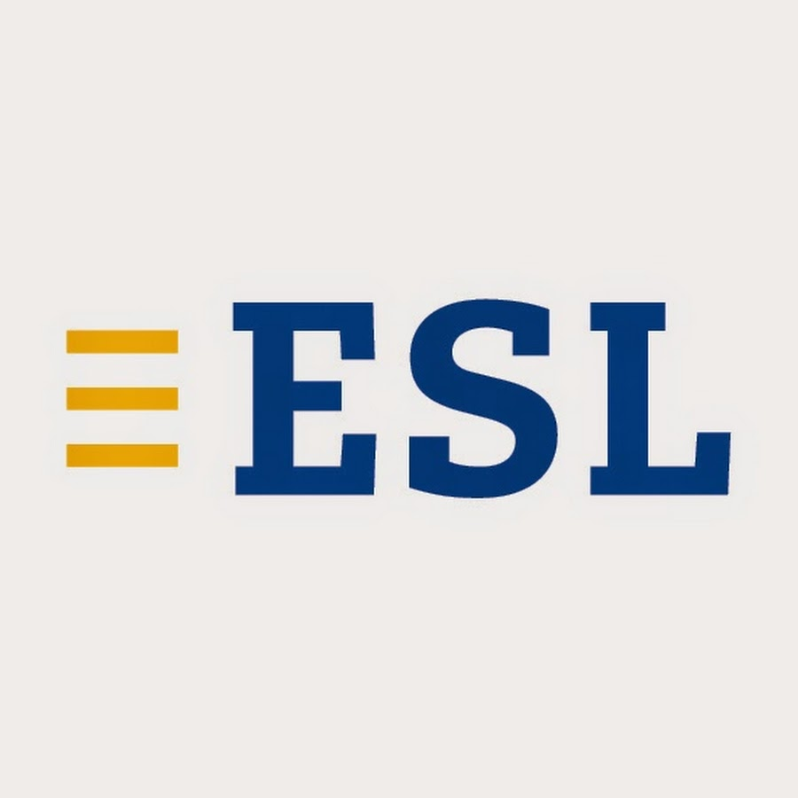 ESL Education jobs with languages