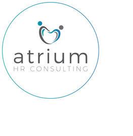 Atrium jobs with languages